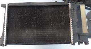 Радиатор на БМВ 318 93 г за 20 000 тг. в Усть-Каменогорск