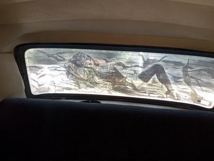 ВАЗ (Lada) 2106 1998 года за 370 000 тг. в Актобе – фото 6