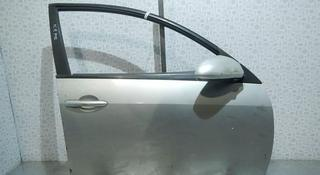 Дверь передняя задняя Nissan Primera P12 Универсал за 777 тг. в Алматы