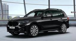 BMW X7 2021 года за 58 603 000 тг. в Усть-Каменогорск – фото 2