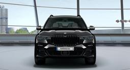 BMW X7 2021 года за 58 603 000 тг. в Усть-Каменогорск