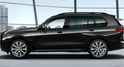 BMW X7 2021 года за 58 603 000 тг. в Усть-Каменогорск – фото 3
