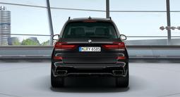 BMW X7 2021 года за 58 603 000 тг. в Усть-Каменогорск – фото 5