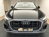 Audi Q8 2020 года за 43 710 000 тг. в Алматы – фото 2