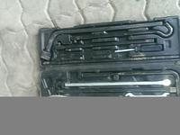 Набор ключей за 60 000 тг. в Алматы
