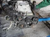 Двигатель 2.0 дизель за 10 000 тг. в Алматы