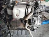 Двигатель 2.0 дизель за 10 000 тг. в Алматы – фото 3