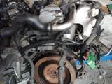 Двигатель 2.0 дизель за 10 000 тг. в Алматы – фото 5