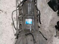 Коробка на Chaser 2, 5л в Алматы