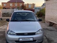 ВАЗ (Lada) Kalina 1119 (хэтчбек) 2008 года за 1 700 000 тг. в Уральск