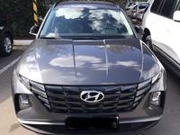Hyundai Tucson 2021 года за 14 400 000 тг. в Нур-Султан (Астана)