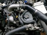 Двигатель qd32 nissan patrol terrano разбор toyota honda за 1 000 тг. в Алматы