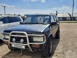 Nissan Terrano 1995 года за 1 350 000 тг. в Павлодар