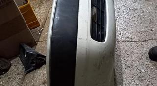 Бампер передний ауди 90 В4 за 70 000 тг. в Караганда