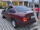 Opel Vectra 1992 года за 800 000 тг. в Кызылорда
