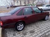 Opel Vectra 1992 года за 800 000 тг. в Кызылорда – фото 4