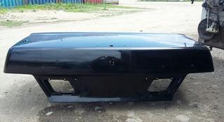 Крышка багажника 2115 за 30 000 тг. в Алматы