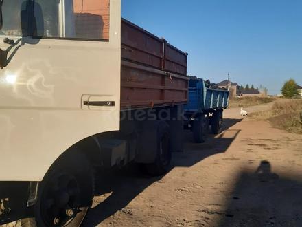 МАЗ  Маз 1986 года за 3 000 000 тг. в Нур-Султан (Астана) – фото 2