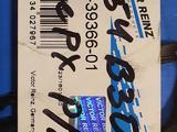 Ремкомплект верхний N54 VICTOR REINZ за 52 000 тг. в Алматы – фото 2