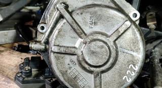 Крышка 4ой скорости АКПП 222 за 7 000 тг. в Алматы