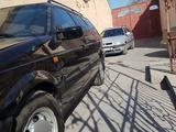 Volkswagen Passat 1992 года за 1 300 000 тг. в Туркестан – фото 2