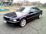 BMW 728 1998 года за 100 000 тг. в Караганда