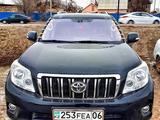 Автостекла Атырау в Атырау – фото 3