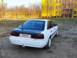 Mazda 626 1988 года за 800 000 тг. в Караганда – фото 2