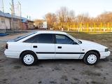 Mazda 626 1988 года за 800 000 тг. в Караганда – фото 3