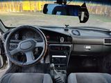 Mazda 626 1988 года за 800 000 тг. в Караганда – фото 5