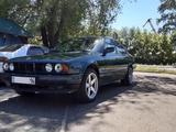 BMW 520 1990 года за 1 500 000 тг. в Усть-Каменогорск