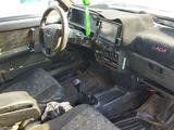 ВАЗ (Lada) 2109 (хэтчбек) 2001 года за 300 000 тг. в Уральск – фото 2