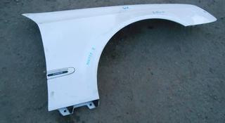 Крыло переднее правое Mercedes Benz W211 за 40 000 тг. в Алматы