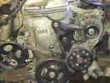 Контрактный двигатель 1NZ VVTI Японии с минимальным пробегом за 210 000 тг. в Нур-Султан (Астана)