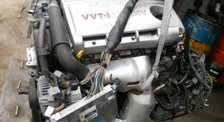 Двигатель 1MZ за 1 тг. в Алматы