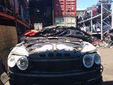 Двигатель 6.0 Bentley за 2 800 000 тг. в Алматы – фото 5