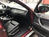 BMW X6 2008 года за 8 500 000 тг. в Алматы – фото 2