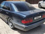 Mercedes-Benz E 290 1997 года за 2 200 000 тг. в Кызылорда – фото 3