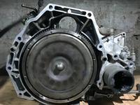 (АКПП) Honda F22B MP0A 2WD (передний провод) из Японии за 140 000 тг. в Нур-Султан (Астана)