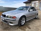 BMW 528 1996 года за 2 300 000 тг. в Нур-Султан (Астана)