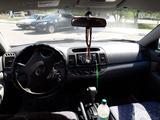 Toyota Camry 2004 года за 3 500 000 тг. в Караганда – фото 4