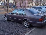 Mercedes-Benz S 320 1992 года за 2 650 000 тг. в Павлодар – фото 3