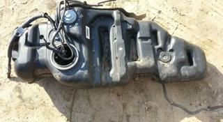 Бак топливный защита трубки топливные. Проводка бака за 1 000 тг. в Нур-Султан (Астана)