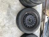 Железные диски за 20 000 тг. в Шымкент – фото 2