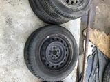 Железные диски за 20 000 тг. в Шымкент – фото 3