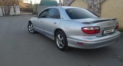 Mazda Millenia 2000 года за 900 000 тг. в Павлодар