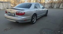 Mazda Millenia 2000 года за 900 000 тг. в Павлодар – фото 3