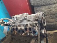 Головка на 8 двигатель за 45 000 тг. в Караганда
