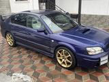 Subaru Legacy 1999 года за 5 000 000 тг. в Алматы – фото 4