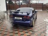 Subaru Legacy 1999 года за 5 000 000 тг. в Алматы – фото 5